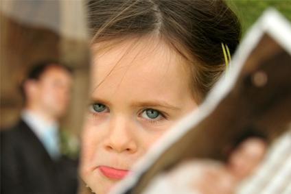 Child custody attorney Bradenton