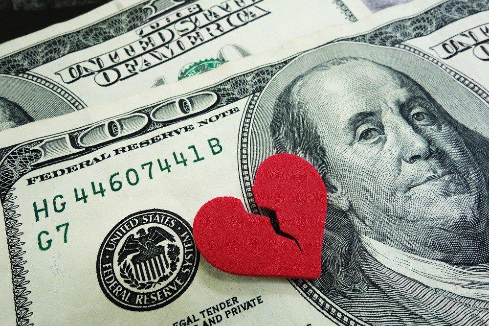 hundred alimony in Florida