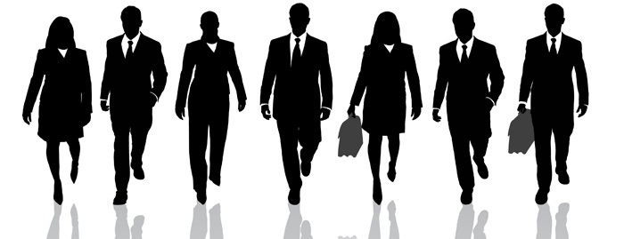 Your Collaborative Divorce Team of Professionals